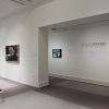 Robert Pope Painting Retrospective