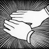 R. Pope. Healing Hands